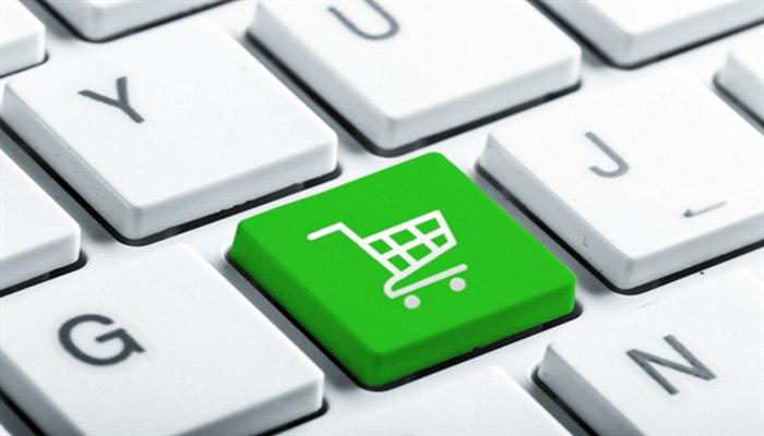 Как открыть интернет-магазин ?