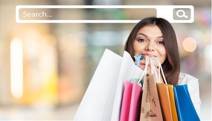 Что чаще всего покупают в интернете?
