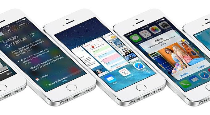 Более 180 тысяч  iOS приложений перестанут работать