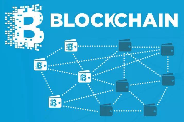 Блокчейн-компания будет начислять пользователям криптовалюту